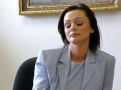 Oficinas, Quito, Consultorios, Niña de 7, Niñas, Niña de 9
