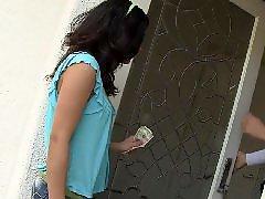 Public fingering, Nudist amateur, Next door girl, Outdoor fingering, Outdoor fingered, Outdoor amateurs