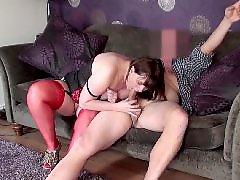 Milf red, Stockings milf, Milf stocking, Red milf, Stocking milf, Red stocking