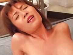 Remaja jepang,, Remaja japanese bebas sensor, Sex jepang bebas sensor, Oral sex jepang, Jilat keras, Jepang hard blowjob