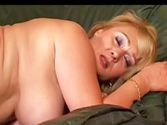 Reifes paar masturbiert, Reifen, anal, Reifen reife masturbieren, Reife nehmen, Reife haarige matures, Reife haarige mature