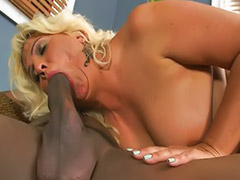 Big ass fuck, Big mature, Ass mature, Mature couple fucks, Mature big, Fucked mother