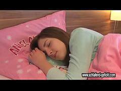 خوابیده, خواب