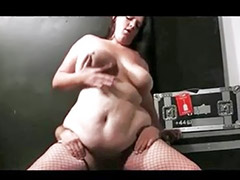 Ass lick, Ass licking, Big ass amateur, Bbw amateur, Fat masturbating, Big fat ass