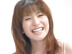 일본 중3, 일본여자아이일본여자, 일본하드코어, 일본중2, 일본중3, 일본년