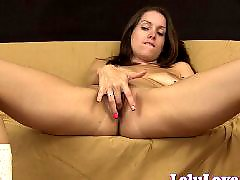 Young milf, Young fuck old, Veronica squirt, Squirting fuck, Squirting milfs, Squirt hard