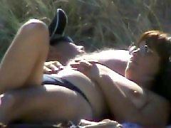 شواطئ عراء, شواطئ العراه,, شاطىء العراة ③, شواطئ العراه, شواطئ, شاطئ