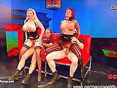 Hot orgy, Orgy hot, Orgy german, Orgies german, Hot german, German babes