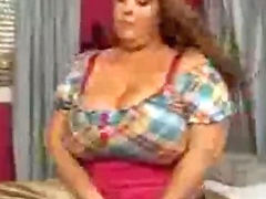 Bbw swallow, Bbw mexican, Mexican bbw, Spanish bbw, Swallow latin, Latina spanish