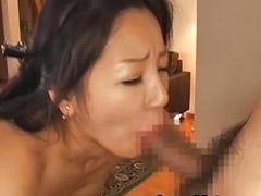 Jepang maturer, Japanese masturbasi sex, Boneka sex doll, Boneka onani, Boneka sexs, Oral sex jepang