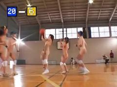 Japanese, Japanese amateur, Public japanese, Public plays, Played asian, Play girls