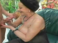Granny, Grannies, Grannys, Monika m, Fucking granny, Grannys fucking
