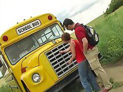 학교버스, 학ㅋㅛ, 하교ㅐㅇ, 개교미, 버스3, 버스