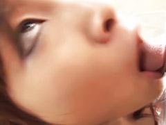 Sex asia yang hot, Sex mengisap susu, Oral sex jepang, Jepang blowjob,, Asian jepang sex, Asian jepang oral