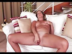 Mature masturbation, Mature masturbating, Big mature, Mature big, Mature masturbation solo, Solo mature masturbating