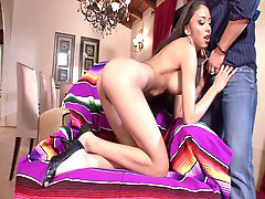 Tease, Love alexis love, Alexis love, Teasing, Drilled, Teasing her