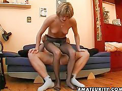 Masturbate and fuck, Masturb suck, Hot and milf, Hot milfs fuck, Amateur hot fucking, Hot amateur fuck