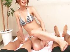 Oral sex jepang, Japanese sex cantik, Pake jepang, Sex cum jepang, Jepang blowjob,, Jepang masturbations
