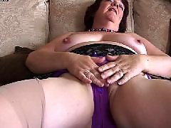 Vagina toys, Vagina toy, Toys chubby, Toy mature, Milfs mother, Milf mother