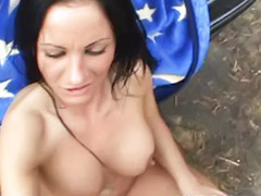 Car masturbation, Wife blacks, German sex sex, Big busty tits, Amateur black, Amateur wife