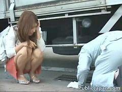 Japanese, Hairy, Japanese lady, Japanese hairy, Hairy japanese, Lady japanese