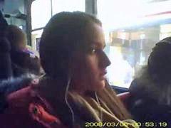 Otobüs,, Otobüs otobüs, Otobüs, Otobüste