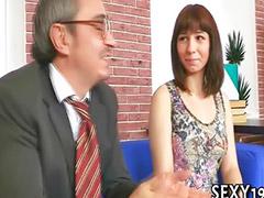 سكس روسي, نضوج السخن, معلم مع مدرس, مراهقات مع مراهقات ساخن, مراهقات الجنس الروسي, مدرسين مع مراهقات