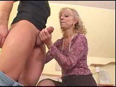 Anal mature, Mature, Mom anal, Moms, Mom, Mature anal