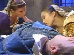 Pılaş, La c, Cılasıc, C j laing, 1992