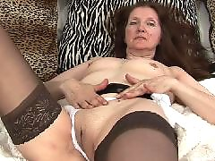 Toy mature, Play dildo, Play toy, Sex with milf, Milf sex toys, Mature, dildo