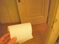 Toilet, Toilet toilet, D toilet, Blowü, Blowing, Toilet,