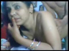 Indian desi, Indian, desi, sex, Indian desi sex, Desy sex, Desy, Indian seks