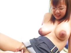 일본 사까시, 일본 십대 커플, 왕가슴 사까시, 가슴사까시, 일본택배, 가슴자위