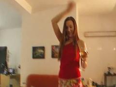 Teen pov, Lapdancer, Teen handjobs, Amateur pov, Amateur lapdance, Amateur tease