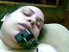 عربي تليفون, العاده السريه عربى, استمناء عربي, عربي٪, العاده السريه عربي, تليفون