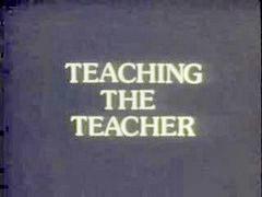 ป้าสอน, เย๊ดครู, สอนน้อง, จีสอน, คุณครูแก่, คลิป