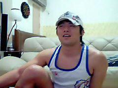 한국인한국어, 귀여운여자어린이, ㅇkorean, 한국ㄱ, 한국여자끼리, G한국