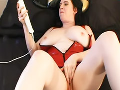 Big tits solo, Babe big tits, Anal fun, Toy solo, Shaved solo, Girl toys