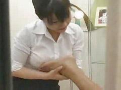 Happy end massage, Happy ending massage, Happy end, Happy endings, Massages blowjob, Massage happy