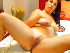 Big tits solo, Webcam anal, Shaved solo, Huge vagina, Webcam brunette, Webcam tits