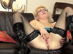 The moms, The mom, Play dildo, Milf couch, Matures on couch, Mature dildoing