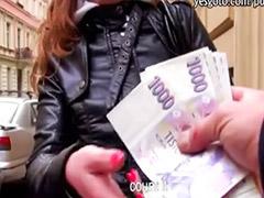 X dinero anal, Publico por dinero, Dinero, anal, Analiza, Publico anal amateur, X dinero