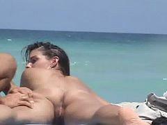 Vídeo niña, Videos de niña caliente, Videos d niñas, Playas mirones, Niñas en playa nudista, Niñas niñas videos