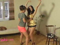 Striptease, Teacher strip, Teacher striptease, Teacher hot, Stripteases, Striptease hot
