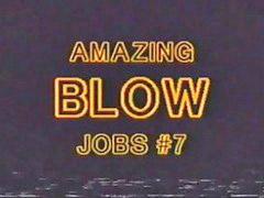 Blowjob cumpilation, Cumpilations, Cumpilation, Cumpil, Ass job, Classic