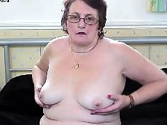 Wet granny, Wet amateurs, Wet amateur, Wet milf, Wet mature, Stockings amateur