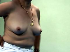 Naked-mother, Naked matures, Naked mother, Milfs mother, Milf naked, Milf mother