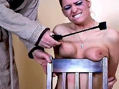 Show boobs, Show boob, Show bbw, Showing boobs, Kate k, Kate w