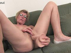 Blonde wife, Toy horny, Horny toys, Horny housewifes, Horny blonde, Housewife horny