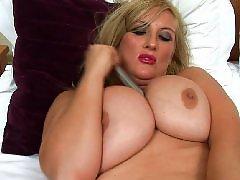 Milf british, Jenny big, Busty milf big boobs, Busty british, British milfs, British busty
